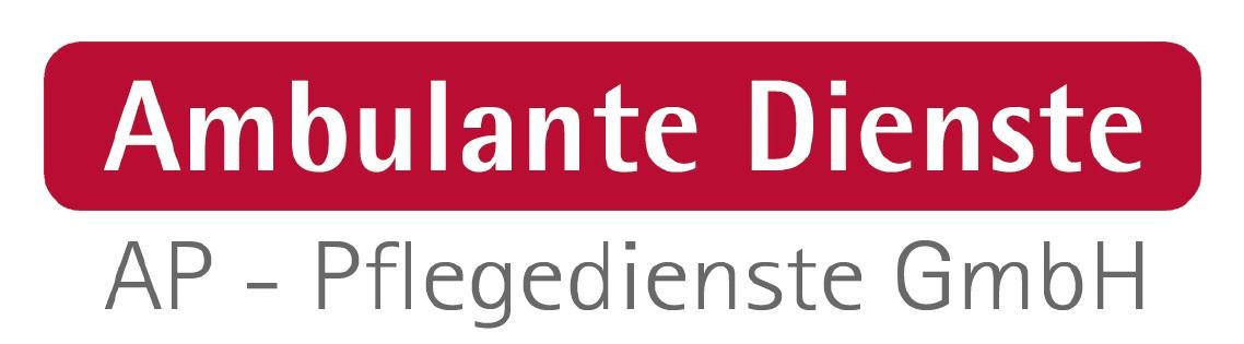 AP-pflegesdienste_Logo