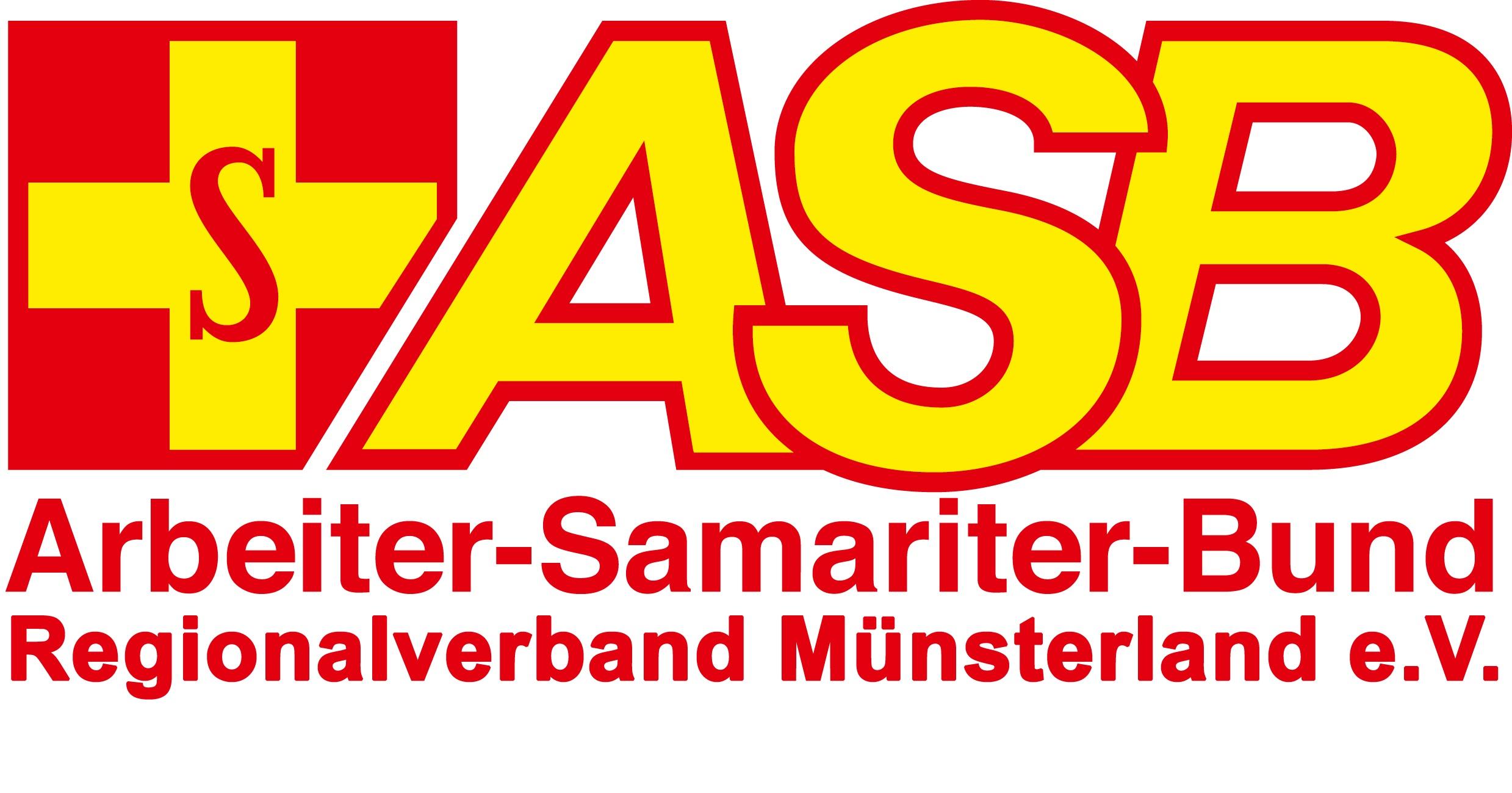 ASB_Logo_CMYK_ohne-Hintergrund-Muensterland