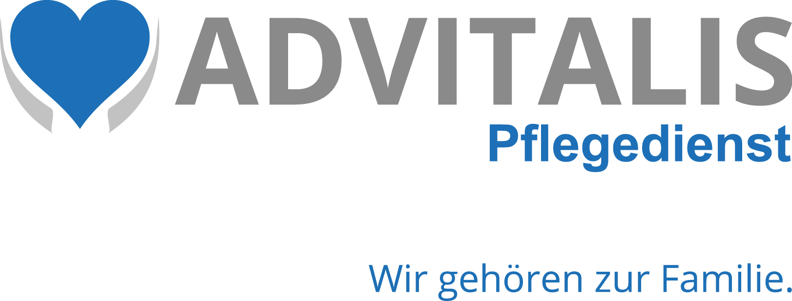 Advitalis_logo