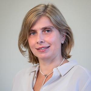 Manuela Wellmann