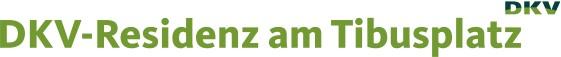 DKV-Residenz_Logo