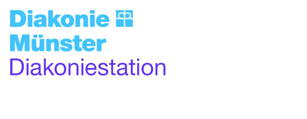 Diakoniestation_Logo_cmyk