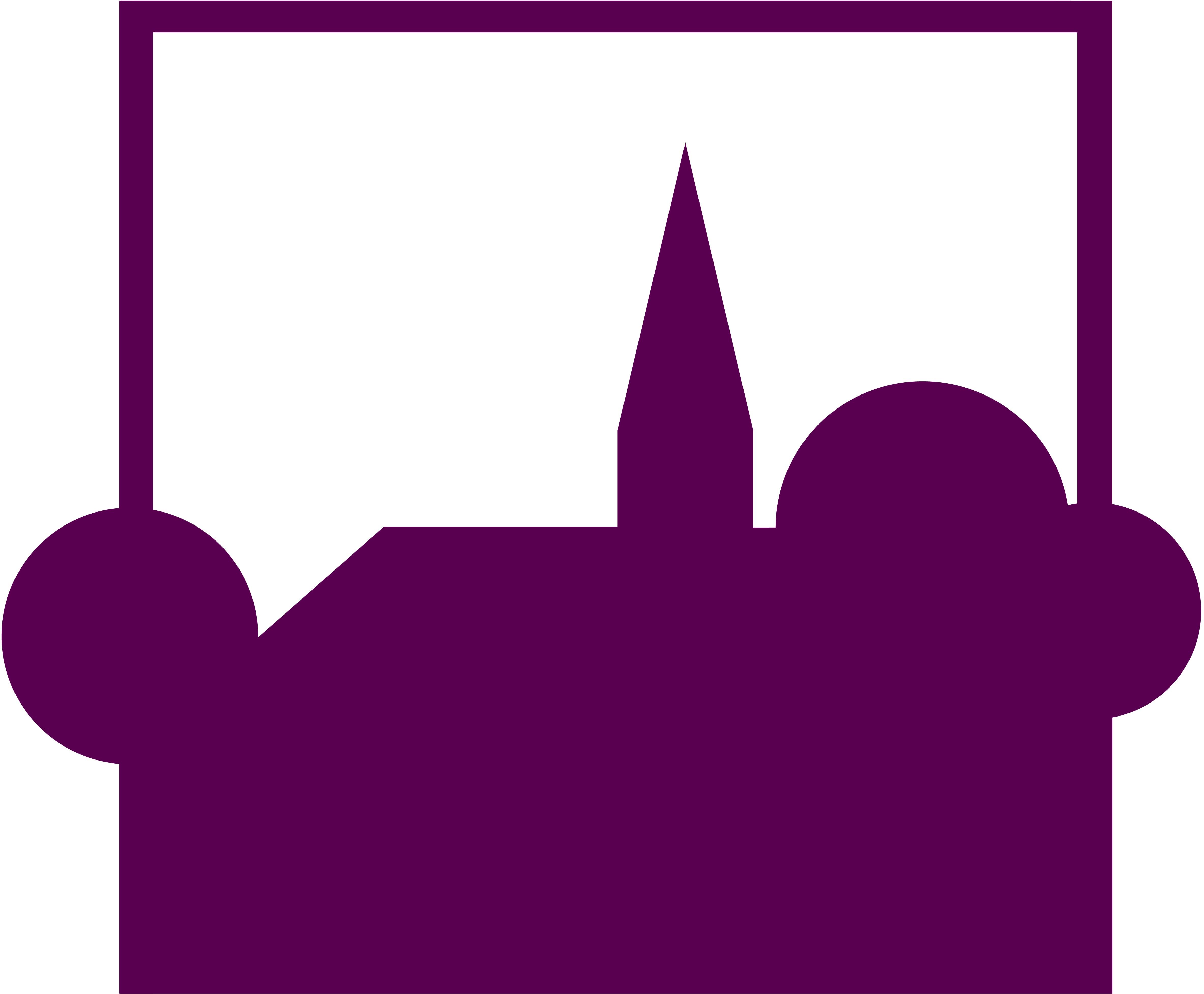 Ludgerusstift_Logo-SLS
