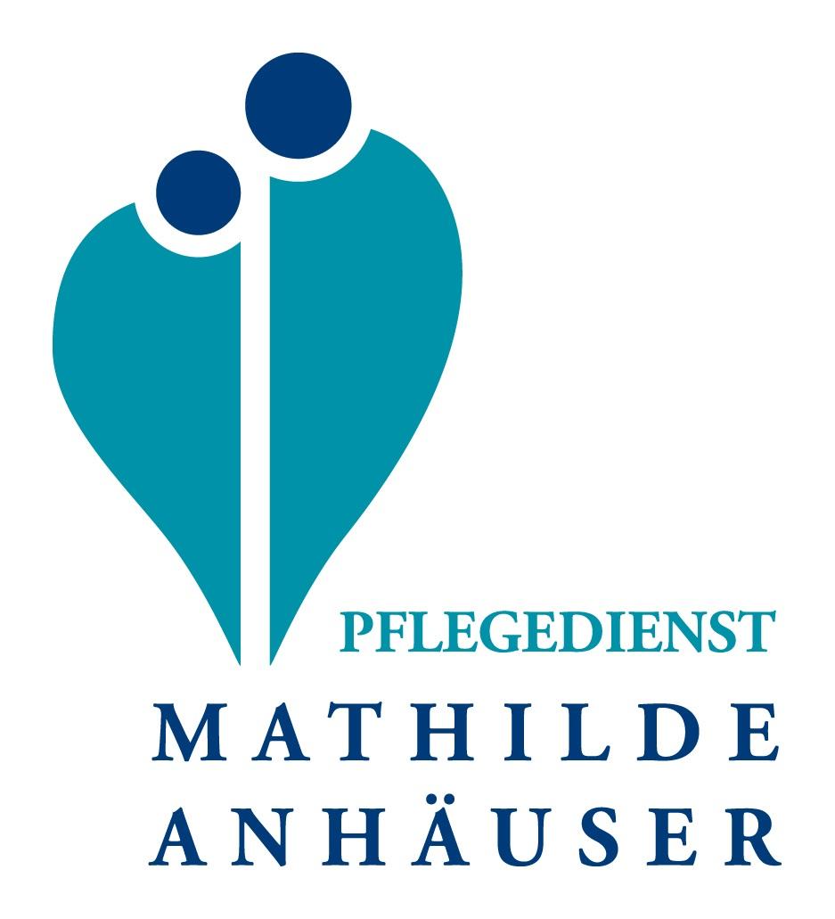 Pflegedienst-Anhuser_Logo