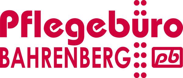 Pflegedienst-Bahrenberg_Logo