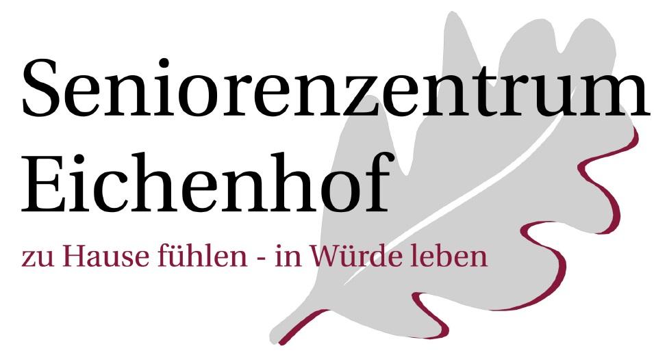 Seniorenzentrum-Eichenhof_Logo