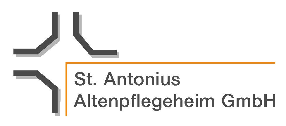 St.Antonius-Altenpflegeheim_Logo