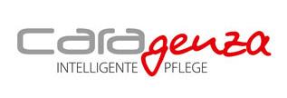 caragenza_Logo