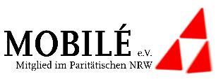 mobile-logo-neu-mit-dreieck